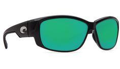 d2dd704bab2 Sunglasses 151543  New Costa Del Mar Fantail Realtree Xtra Camo 580 ...