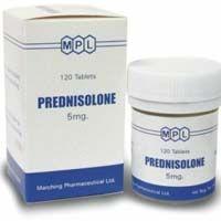 Generic #Prelone #Prednisone 5mg Pills for #Bronchial #Asthma