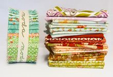Browse fabrics at Hulu Crafts - great UK online shop.