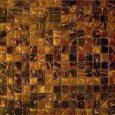 Lasimosaiikki Gils Mocca 32,7 x 32,7 seinä-/lattialaatta ja muut tarvikkeet remontointiin ja sisustukseen Taloon.comista! Mocca, Wood, Crafts, Manualidades, Woodwind Instrument, Timber Wood, Trees, Handmade Crafts, Craft