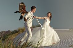 Event Styling, Muse, Victorian, Wedding Dresses, Style, Fashion, Bride Dresses, Swag, Moda