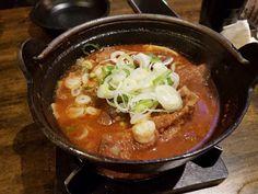 Korean Beef Rib Stew from Masizzim at 313 Somerset