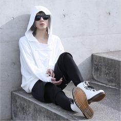 モード系ファッションの通販サイトalbino(アルビノ)です。こちらではstyle127に関して紹介しております。他にもメンズ、レディース共にお使い頂けるモード系ファッションアイテムをご用意しております。