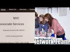 NVC Associate Services