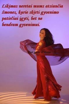 russian girl blow job