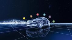 Webtunix AI is an expert in data mining in automotive industry, that can handle the AI in automotive industry project of any size in the united states. Car Expo, Bmw, Coal Mining, Electric Car, Automotive Industry, Artificial Intelligence, Thailand, Industrial, Blockchain