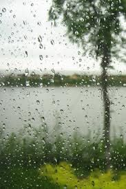 Raining in the Summer? Perfect time to open up all the windows and make your house instanty smell like fresh rain!