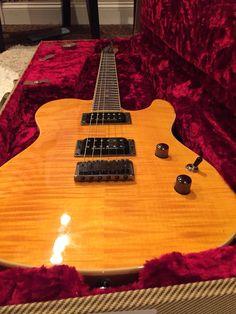 Die 65 Besten Bilder Von Ilike Acoustic Guitar Acoustic Guitars