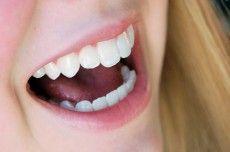 Čínští vědci izolovali kmenové buňky z moči a vypěstovali z nich zub!