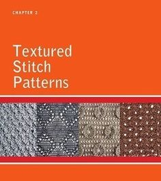 about CROCHET MAGAZZINE/ FREE PATTERN on Pinterest Crochet stitches ...