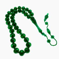 Stylish Acrylic Prayer Beads, 33'lu Akrilik Tesbih, Tasbih, Tasbeeh. ( Stylish Acrylic Prayer Beads, 33'lu Akrilik Sistemli Tesbih, Muslim Rosary, Tasbih, Tasbeeh Misbaha. We have a wide range of prayer beads in different colours and materials. ). | eBay! Prayer Beads, Different Colors, Muslim, Allah, Turquoise Necklace, Prayers, Range, Colours, Stylish