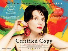 Copie conforme/Certified Copy