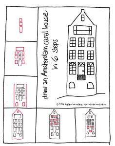 amsterdam-house-final