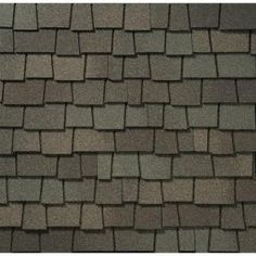 Best My New Roof Owens Corning Roofing Shingles Aged 640 x 480