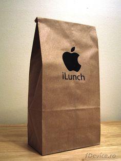 Iata de ce angajatilor Apple le era frica sa ia pranzul in preajma lui Steve Jobs