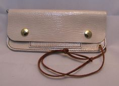 Clutch+Small+Leather+Ladies+Wallet
