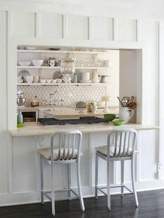 cozinha-america-inspire-minha-filha-vai-casar-7.jpg (750×1000)