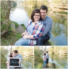 Paarshooting an der Ybbs Couple Photos, Couples, Couple Pics, Couple
