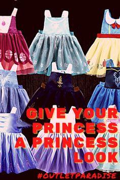#smocked #babydresses #princesscostume Princess Aprons, Baby Princess, Smocked Baby Dresses, Toddler Girl Dresses, Apron Dress, Smock Dress, Sofia Costume, Toddler Costumes, Spring Dresses