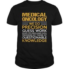 MEDICAL ONCOLOGY T-Shirts, Hoodies. Get It Now ==>…
