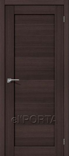 37 Best Interior Doors X Series Images On Pinterest Hardwood