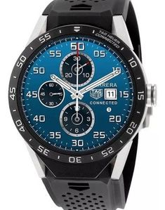 Stylish Watches, Luxury Watches For Men, Cool Watches, Rolex Watches, Unique Watches, Tag Heuer, Rolex Watch Price, Fitness Watches For Women, Fashion Watches