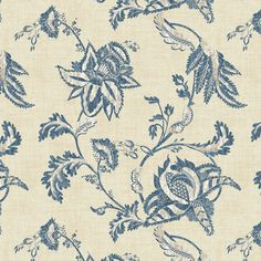 Free shipping on York Wallcoverings luxury wallpaper. Search thousands of wallpaper patterns. Swatches available. Item YK-KC1834.
