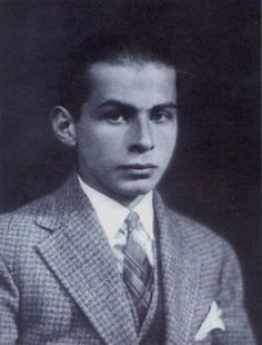 Stanisław Wigura -  aircraft designer and aviator, co-founder of the RWD aircraft construction team and lecturer at the Warsaw University of Technology. Along with Franciszek Żwirko, he won the international air contest Challenge 1932