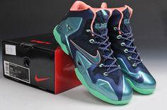 1756c22e427cce Lebron 11   Cheap Lebron 11 Shoes   Cheap Lebrons 11