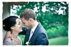Wedding in Amorbach