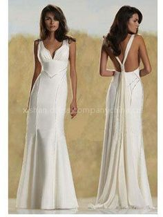 Country Wedding Dresses | Wedding Dresses | Find the Latest News on Simple Wedding Dresses ...