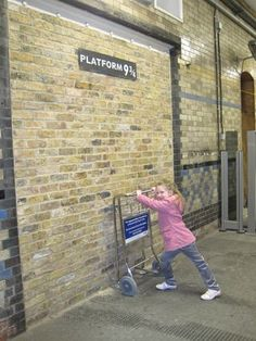 London With Kids - 14 Favourite Attractions And Activities