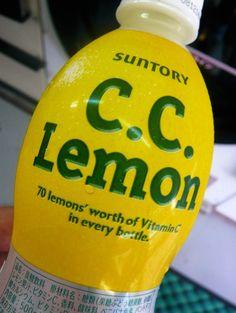 70 lemons' worth of vitamin C Fanta Can, Vitamin C, Life Hacks, Lemon, Canning, Food, Animation, Spices, Vape Tricks