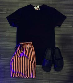 Mens Casual Dress Outfits, Swag Outfits Men, Tomboy Outfits, Tomboy Fashion, Retro Outfits, Trendy Outfits, Cool Outfits, Outfits For Teenage Guys, Looks Hip Hop