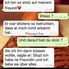 Traurih, aber auch s - Fussball Lustiger - Funny WhatsApp Videos, Messages, Jokes and Pictures . Funny Text Messages Fails, Text Message Fails, 9gag Funny, Funny Fails, Funny Jokes, Epic Texts, Funny Texts, Snapchat, Funny Friday Memes