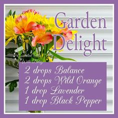 Wait until you try this amazing diffuser blend!!! #essentialoilswithbetsy #diffuserrecipes