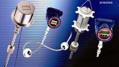 MTS Sensors Level Measurement