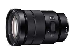 Looking for Best Lenses for Sony Camera ? We are here recommending some of the best lenses available for the Sony camera today. These lenses are picked by our editors very carefully and perfect for you mirrorless camera. Sony A6000, Sony Digital Camera, Sony Camera, Digital Slr, Nikon D3100, Htc Vive, Mini System, Bokeh, Distance Focale