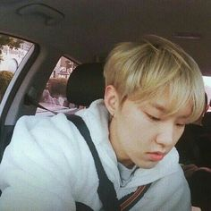 Daily Life Of Soonwoo Seventeen Memes, Hoshi Seventeen, Woozi, Jeonghan, Gumiho, Won Woo, Babe, Seventeen Wallpapers, Fandom