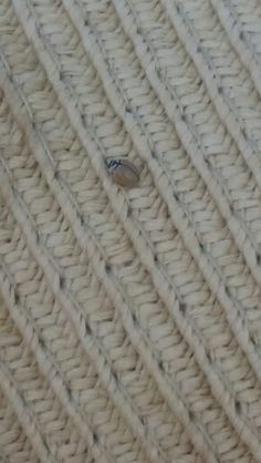 Life Merino Wool Blanket, Life