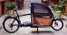 splendid cycles, cargo bikes, carrier bikes, cargo bicycles, how to move my bike, portland bikes, hauling bikes