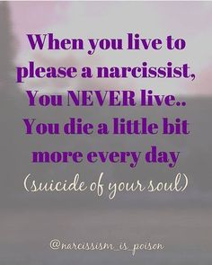 If you're with an abusive narcissist, you're likely hugely compassionate. You must stop feeling sorry for the narcissist to set yourself free. Narcissistic People, Narcissistic Mother, Narcissistic Behavior, Narcissistic Abuse Recovery, Narcissistic Personality Disorder, Narcissistic Sociopath, Abusive Relationship, Toxic Relationships, Relationship Quotes