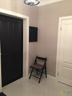 Modern Gray Paint Color Sw 7632 By Sherwin Williams View