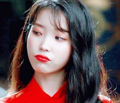 The perfect IU FunnyFace Pout Animated GIF for your conversation. Discover and Share the best GIFs on Tenor. Funny Face Gif, Funny Faces, Iu Hair, Snsd Yuri, Luna Fashion, Cute Gif, Wattpad, Korean Singer, Kpop Girls