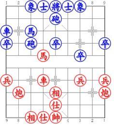 GuangDong Xu YinChuan vs. HuBei Hong Zhi (2016-07-28) Event: 2016 2nd JingYue Realty Cup South VS North Grand Master Xiangqi Rivalry Round: Round 3 Date: 2016-07-28 Result: Red Win HỨA NGÂN XUYÊN vs. HỒNG TRÍ Giải đấu: 2016 2nd JingYue Realty Cup South VS North Grand Master Xiangqi Rivalry Vòng: Round 3 Ngày: 2016-07-28 Kết quả: Đỏ Thắng #xiangqi #chinesechess #fullgame Answer: http://ift.tt/2ahbSKk