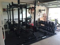 Best weight rooms images in gym alabama crimson tide
