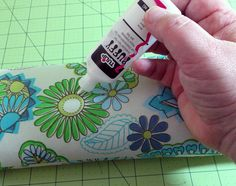 How to Make a Sensory Therapy Roll   Sew Mama Sew  