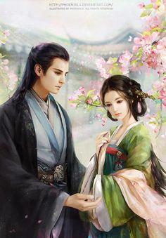 นิยาย ไฉ่หมิงกงจู่เตี้ยนเซี่ย 才明公主殿下 > ตอนที่ 3 : Lost Star : Dek-D.com - Writer