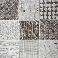 APAIXONADA POR ESSAS COLEÇÃO  DA @ceramicaportinari COMPLETELY IN LOVE WITH THIS TILES FROM @ceramicaportinari  #obra#reforma#work#rebuilding#renovation#porcelanato#azulelo#design #tiles#detalhes#details #design#tiledesign#grafismo#grafism#pretoebranco#blackandwhite#cooldesign by fatima_de_faria