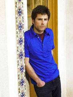 The Wonderful James Roday! :) :)      Google Image Result for http://images.buddytv.com/articles/psych/images/james-roday-1.jpg